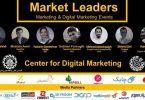 Market-leaders-thumbnail