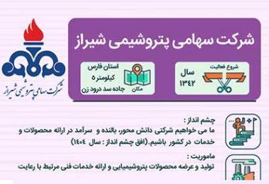 Shiraz-Petrochemical-thumbnail