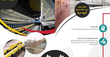 MRC-Project---Tehran-L3-2