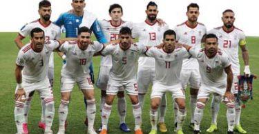 Iran-national-football-team-thumb