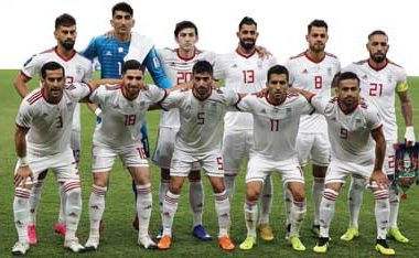 Iran-national-football-team-thumb