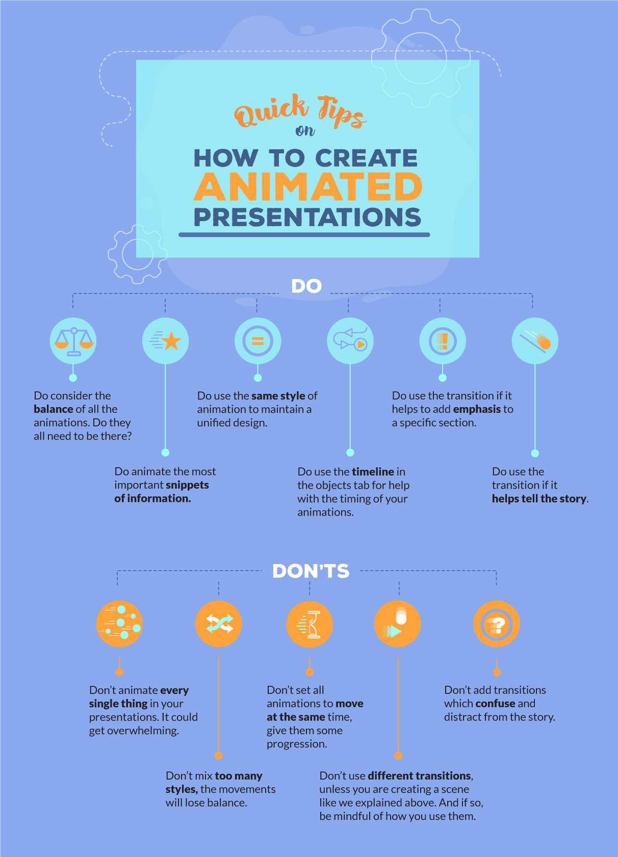 1tips-and-tips-for-using-animation-and-transitions-in-your-presentations