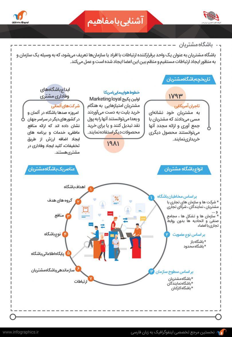 infographic-02