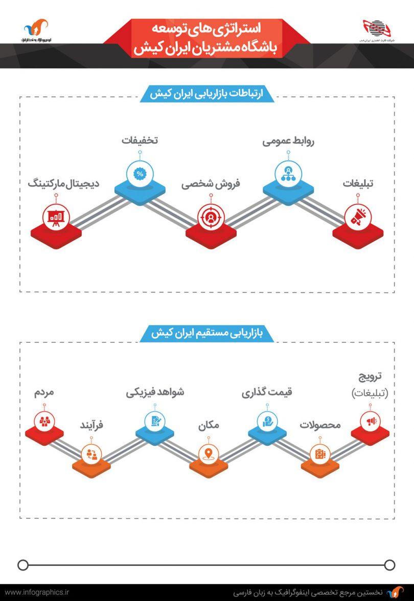 infographic-06