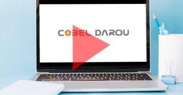 Cobel-Thumb