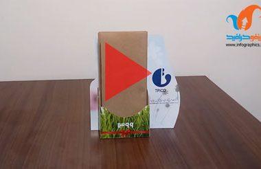 Leaflet-thumb