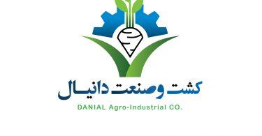 Danial-Final-2