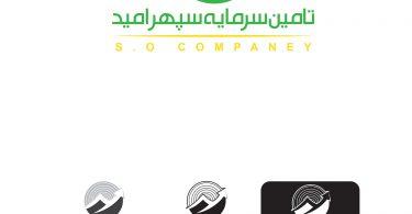Logo-sepehr-e-omid-01