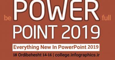 Power-point-webinar