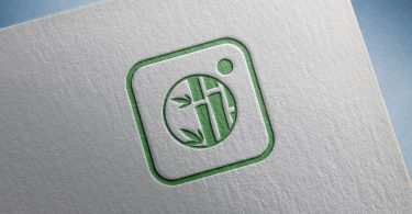 logo--1