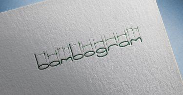 logo--2