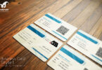 Business-card-mock-up-reSize1