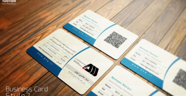 Business-card-mock-up-reSize2
