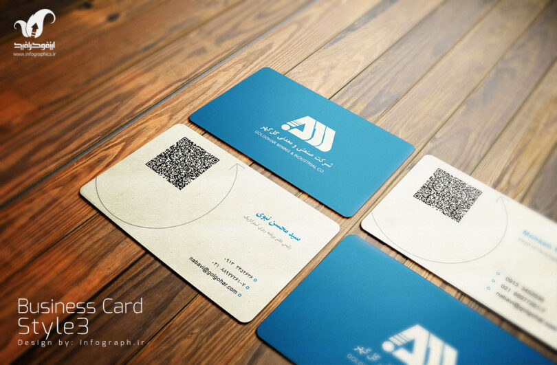 Business-card-mock-up-reSize3