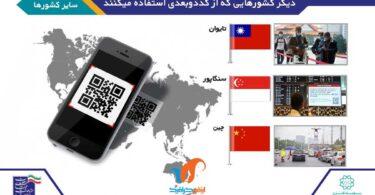 Tehran-QR-Project-981223H-(1)_Page_09
