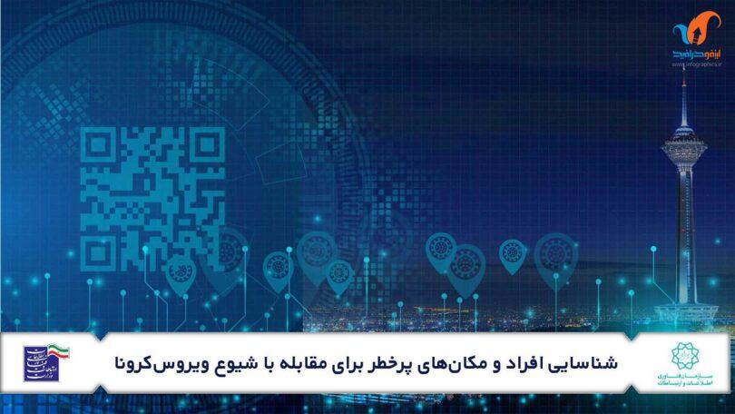 Tehran-QR-Project-981223H-(1)_Page_11